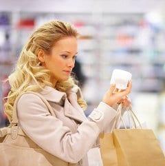 Attenzione ai prodotti che comprate!