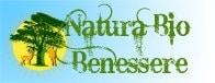 Vendita cosmetici naturali online