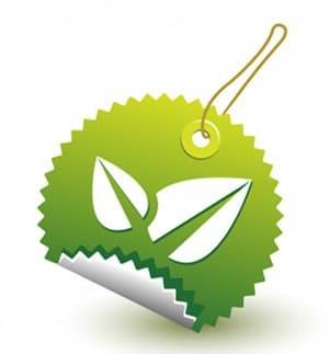 Tea Natura realizza cosmetici naturali