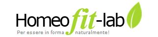 logo homeofit-lab