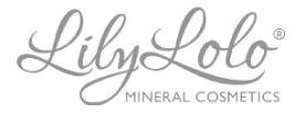 Logo Lily Lolo