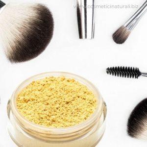 Correttore Yellow Neve Cosmetics