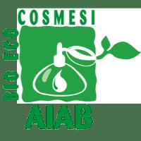 Certificazione cosmetica AIAB