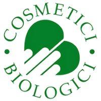 Certificazione CCPB cosmesi naturale