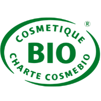 Cosmetici certificati Cosmebio
