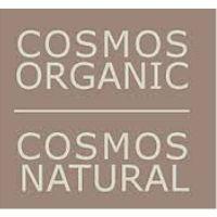 Certificazione Cosmos Organic e Cosmos Natural
