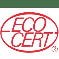 Certificazione Ecocert