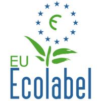 Certificazione cosmetica Ecolabel
