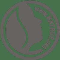 Certificazione NaTrue cosmetici naturali