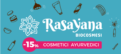 Sconti Rasayana