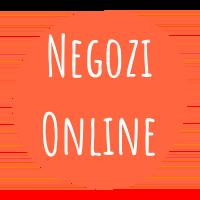 Negozi online di cosmesi naturale